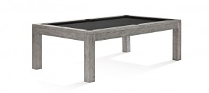 Brunswick Sanibel Pool Table
