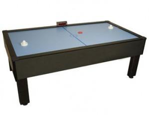 Home Pro Elite Air Hockey Table (No Graphics)