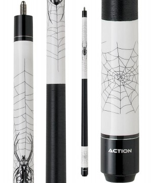Action ADV114 Pool Cue