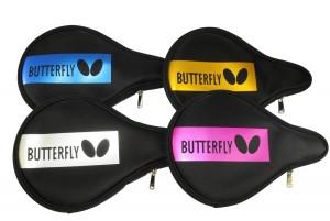 Butterfly BD Full Case