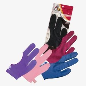 Pro Series Pool Glove