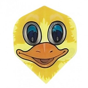 Duck Standard Flights