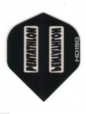 Pentathalon 150 Standard Flights