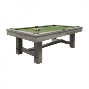 Imperial Reno Pool Table