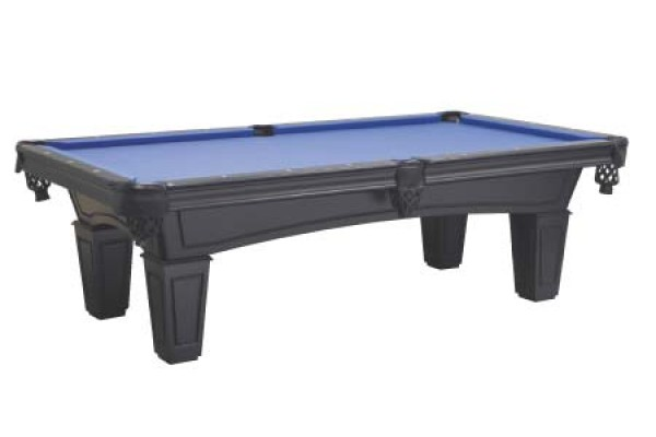 Imperial 8' Shadow Pool Table